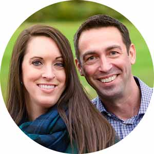 A Hood Life: Steve Hood & Ashley Hood - Helping you create a successful blog and financially independent life you love.