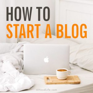 How To Start A Blog: Want to know how to start a blog? You aren't alone! It isn't hard to start a blog and it's one of the least expensive business startups out there. We'd like to guide you through your blog startup and help you on your road to success. Let's get your blog started with Bluehost and WordPress! :D